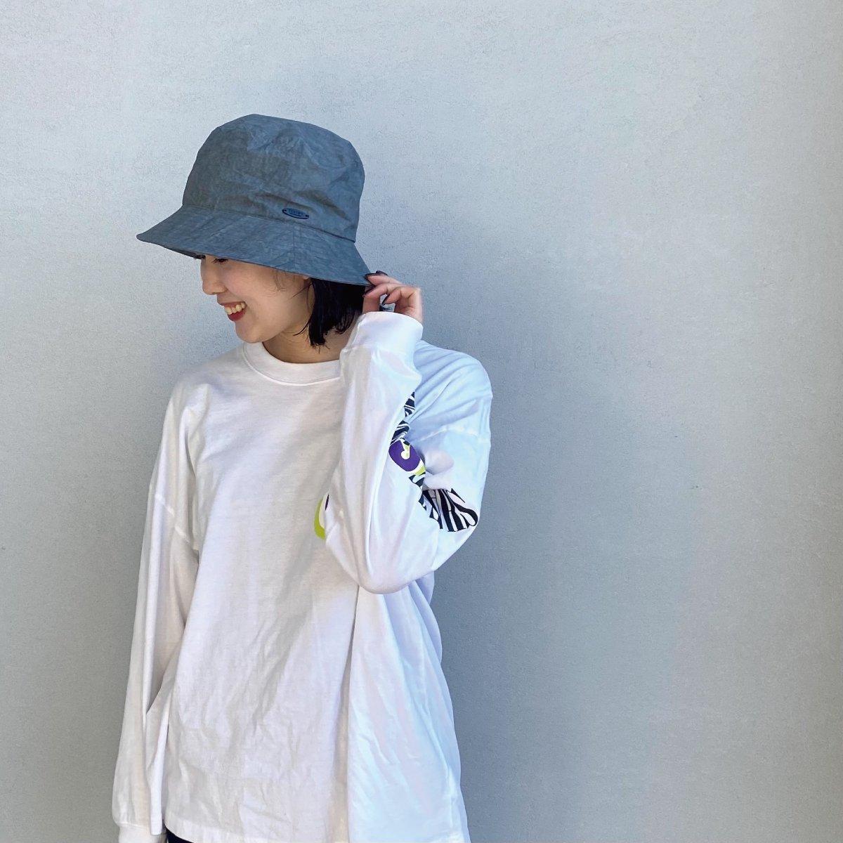 Dyeing Hat 詳細画像26