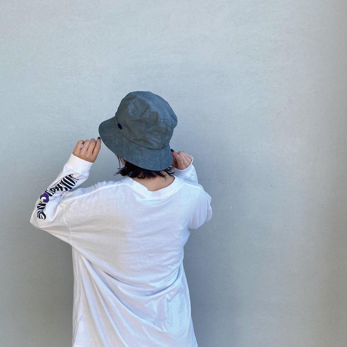 Dyeing Hat 詳細画像27