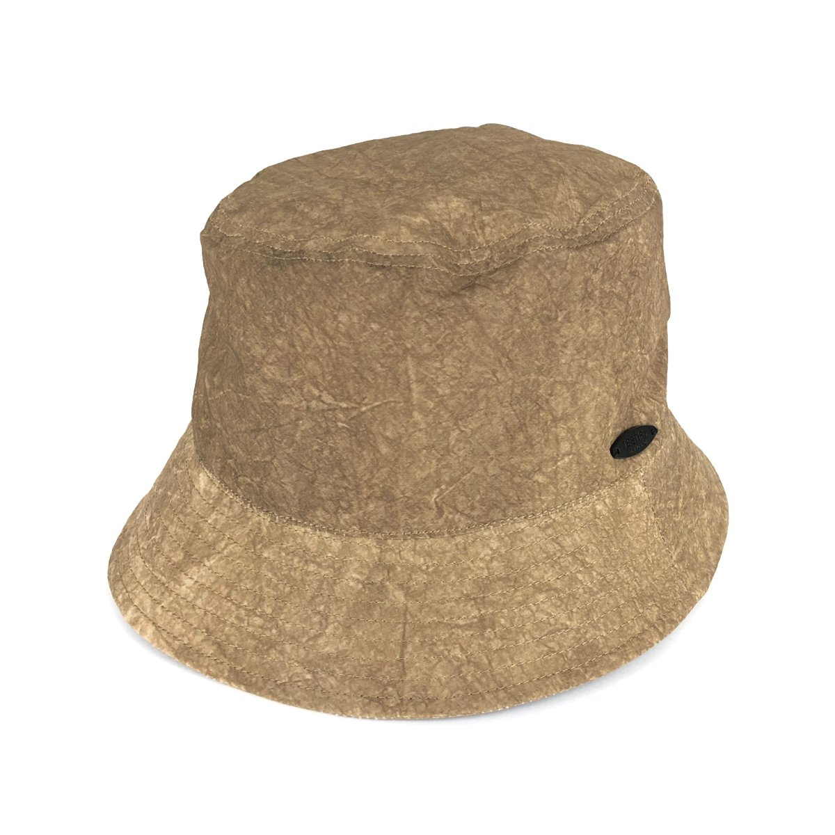 Dyeing Hat 詳細画像3