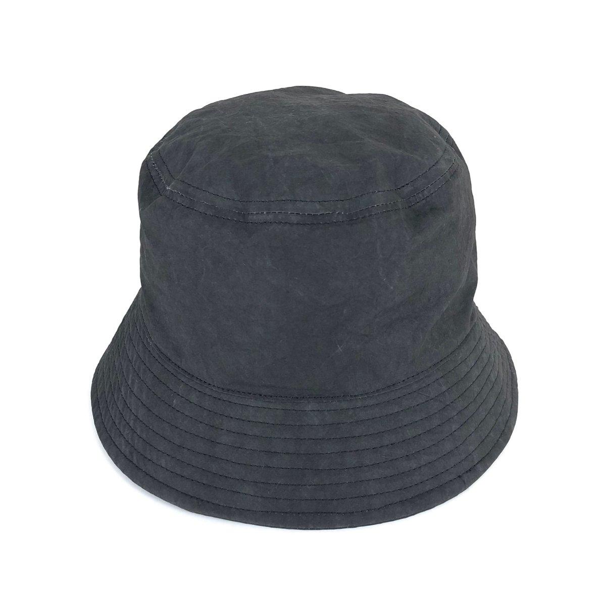 Dyeing Hat 詳細画像4