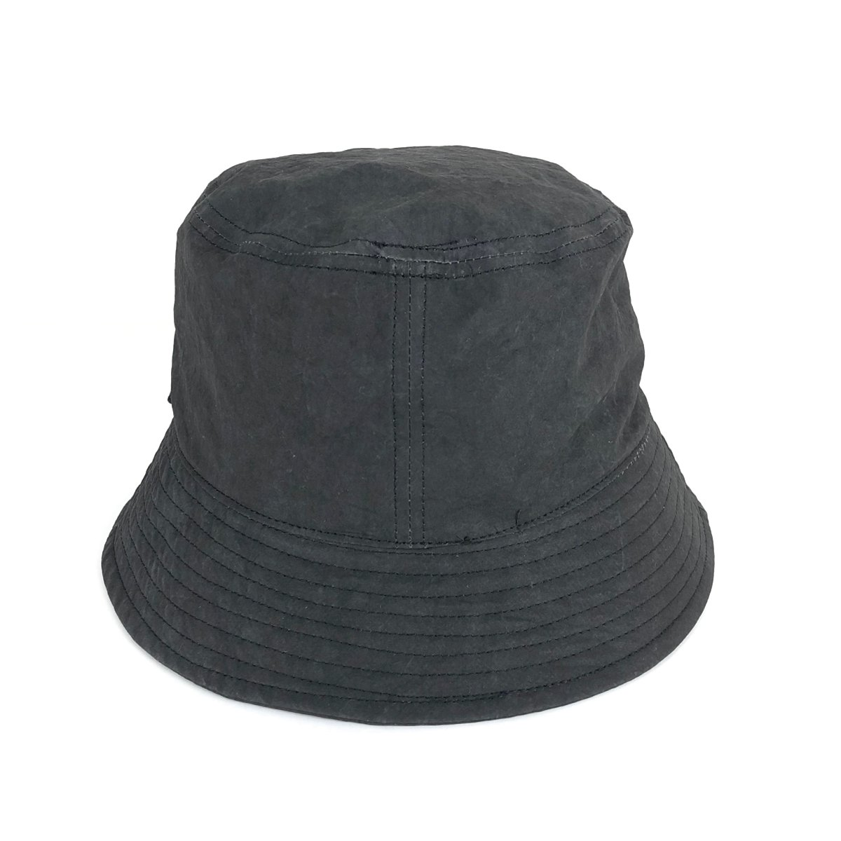 Dyeing Hat 詳細画像6