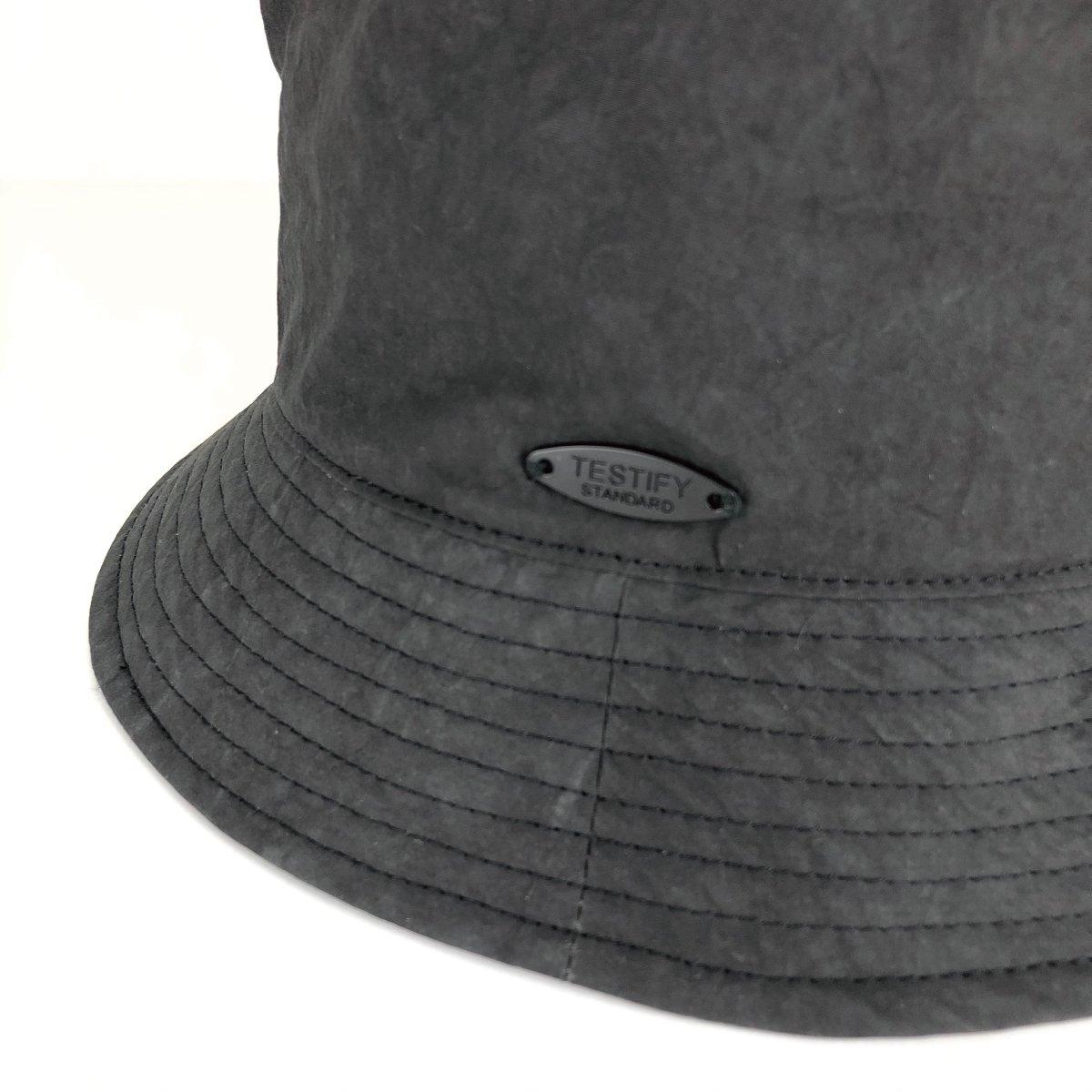Dyeing Hat 詳細画像7