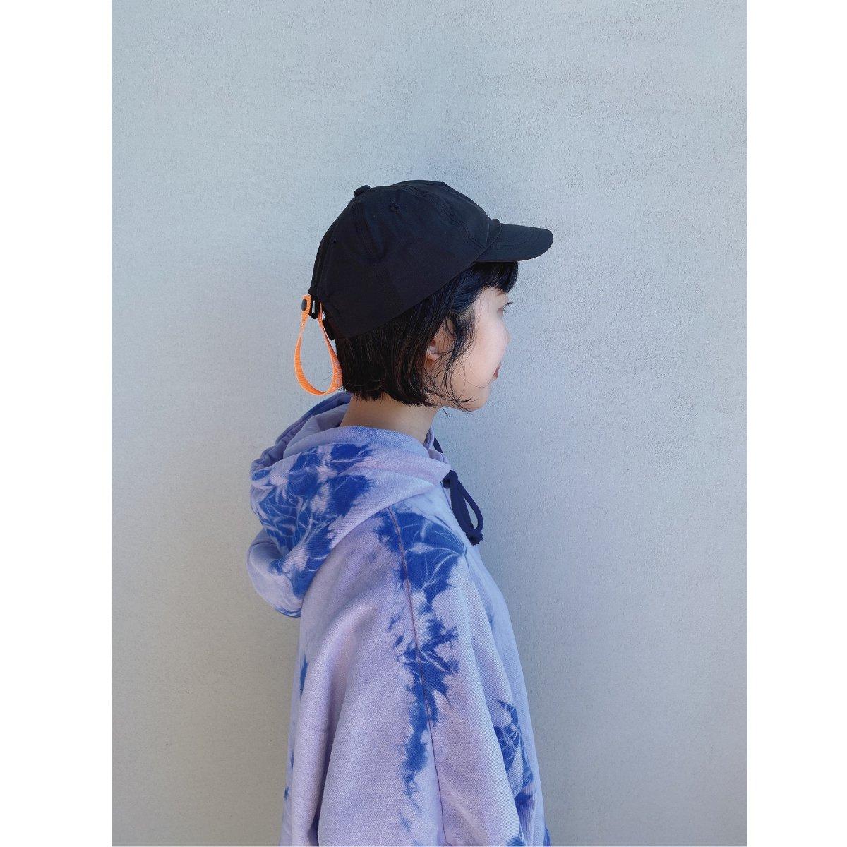 Packable Tape Cap 詳細画像26
