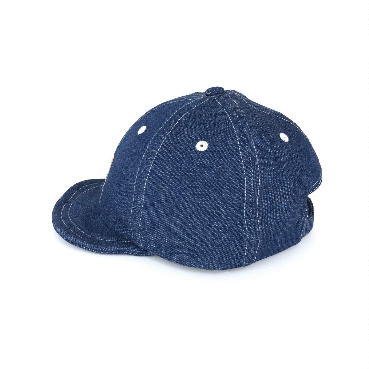 【KIDS】Public Cap 詳細画像11