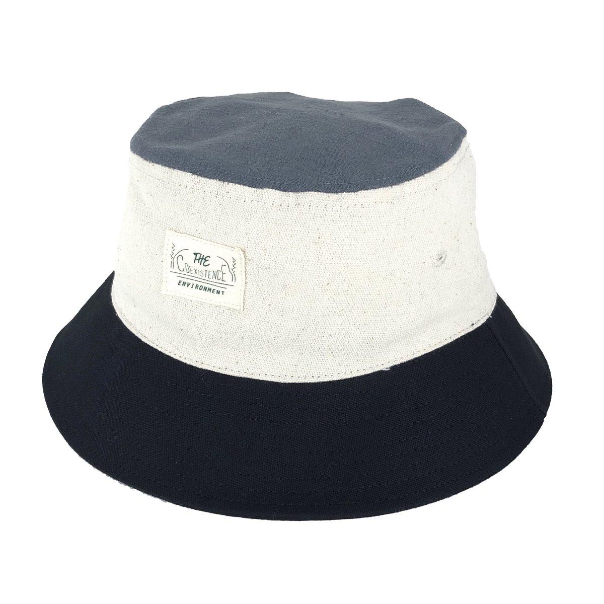 Repro Hat 詳細画像1