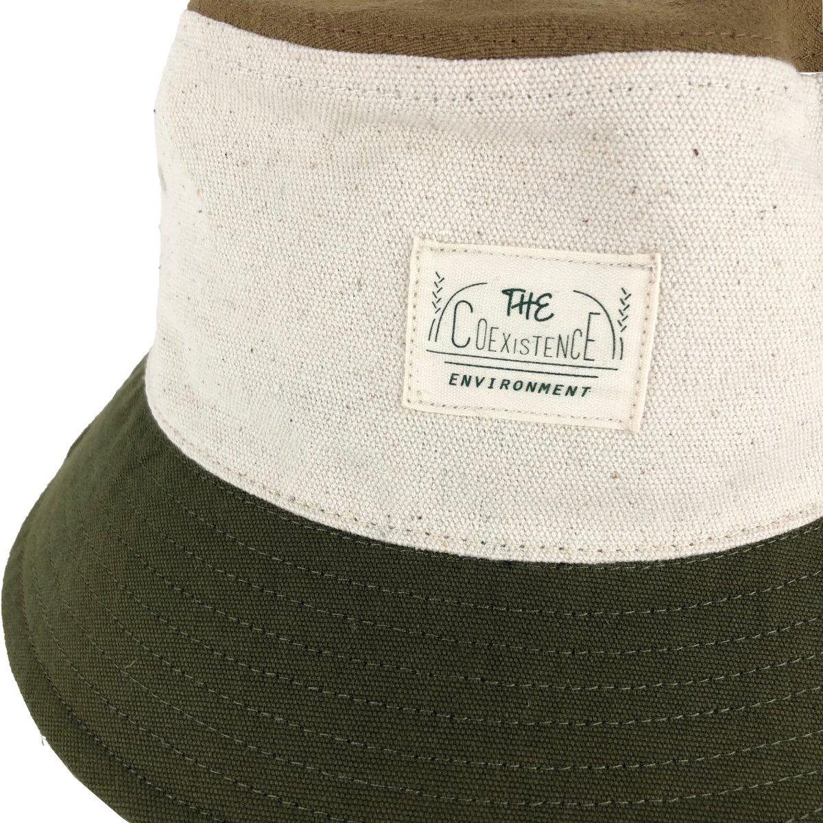 Repro Hat 詳細画像11