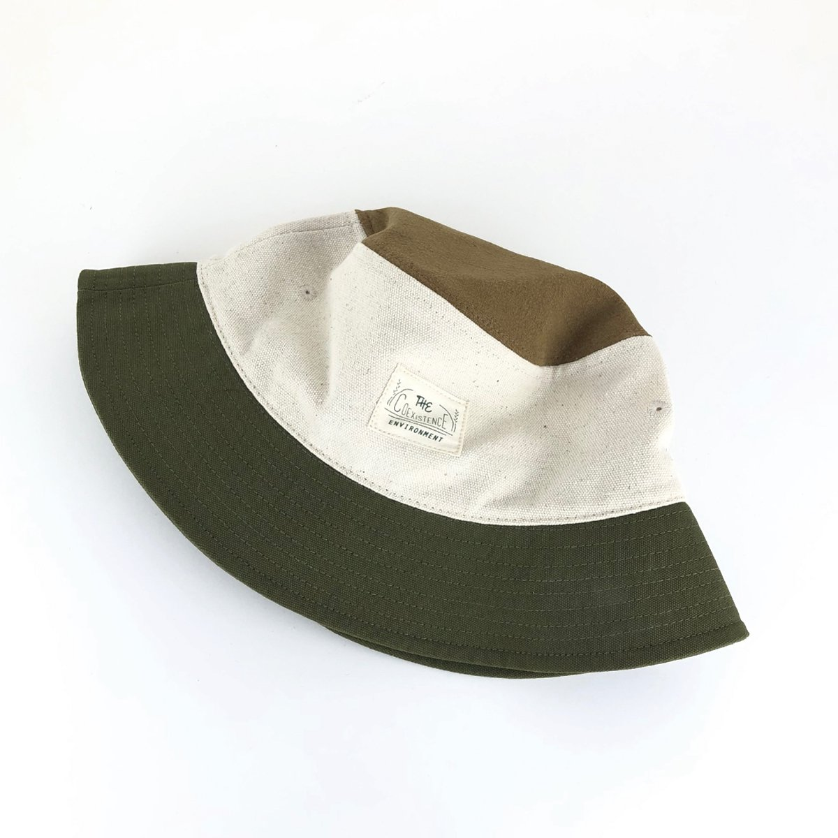 Repro Hat 詳細画像12