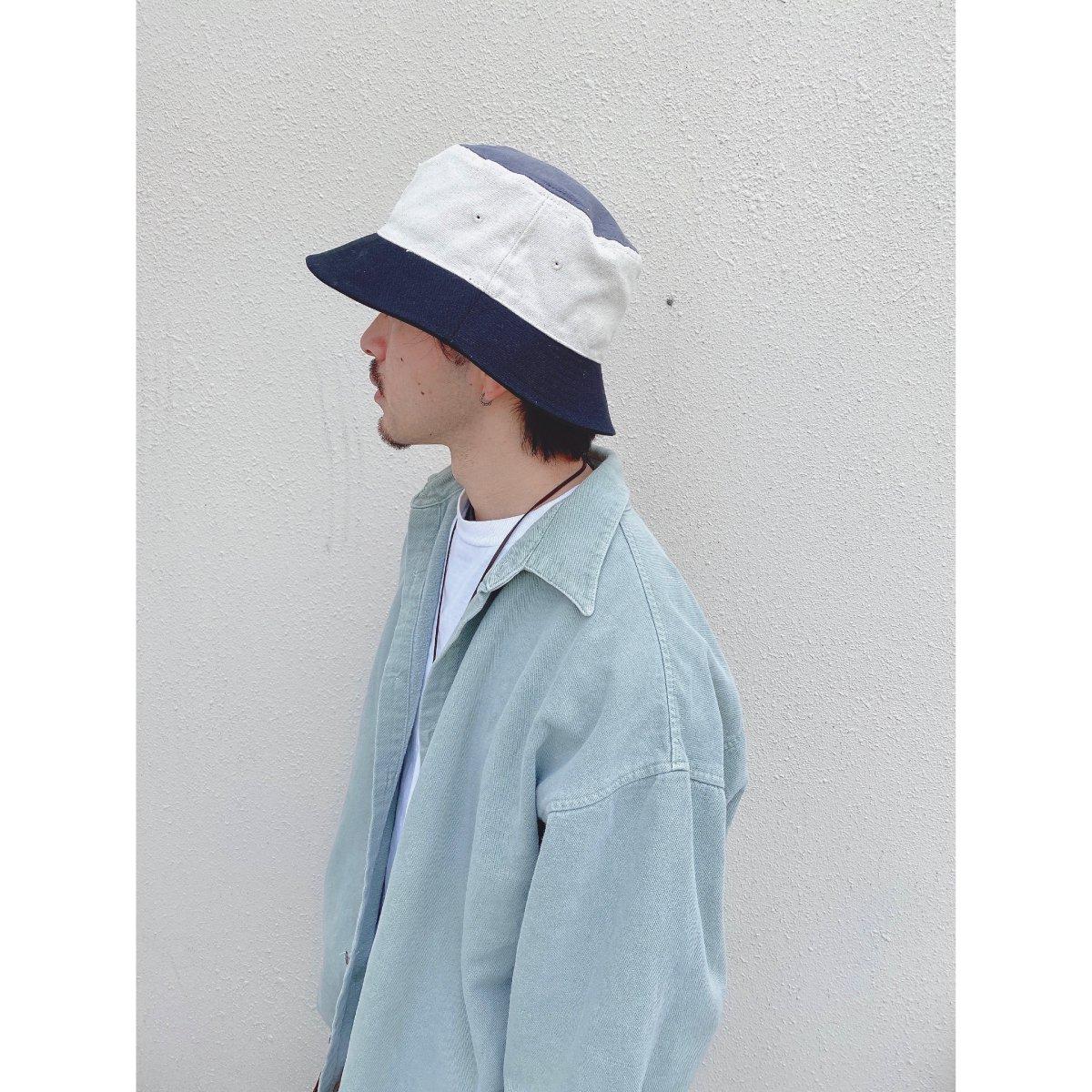 Repro Hat 詳細画像13