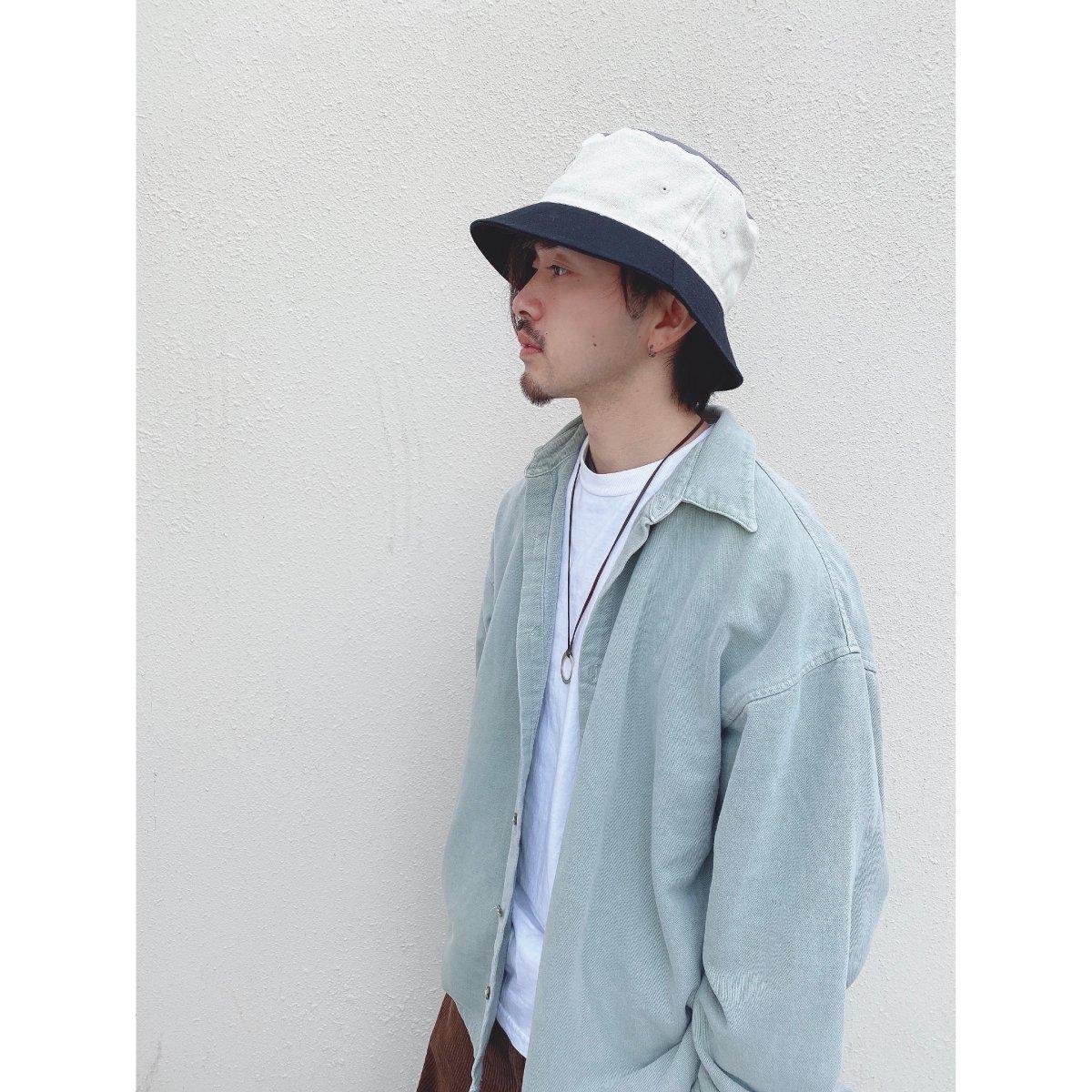 Repro Hat 詳細画像14