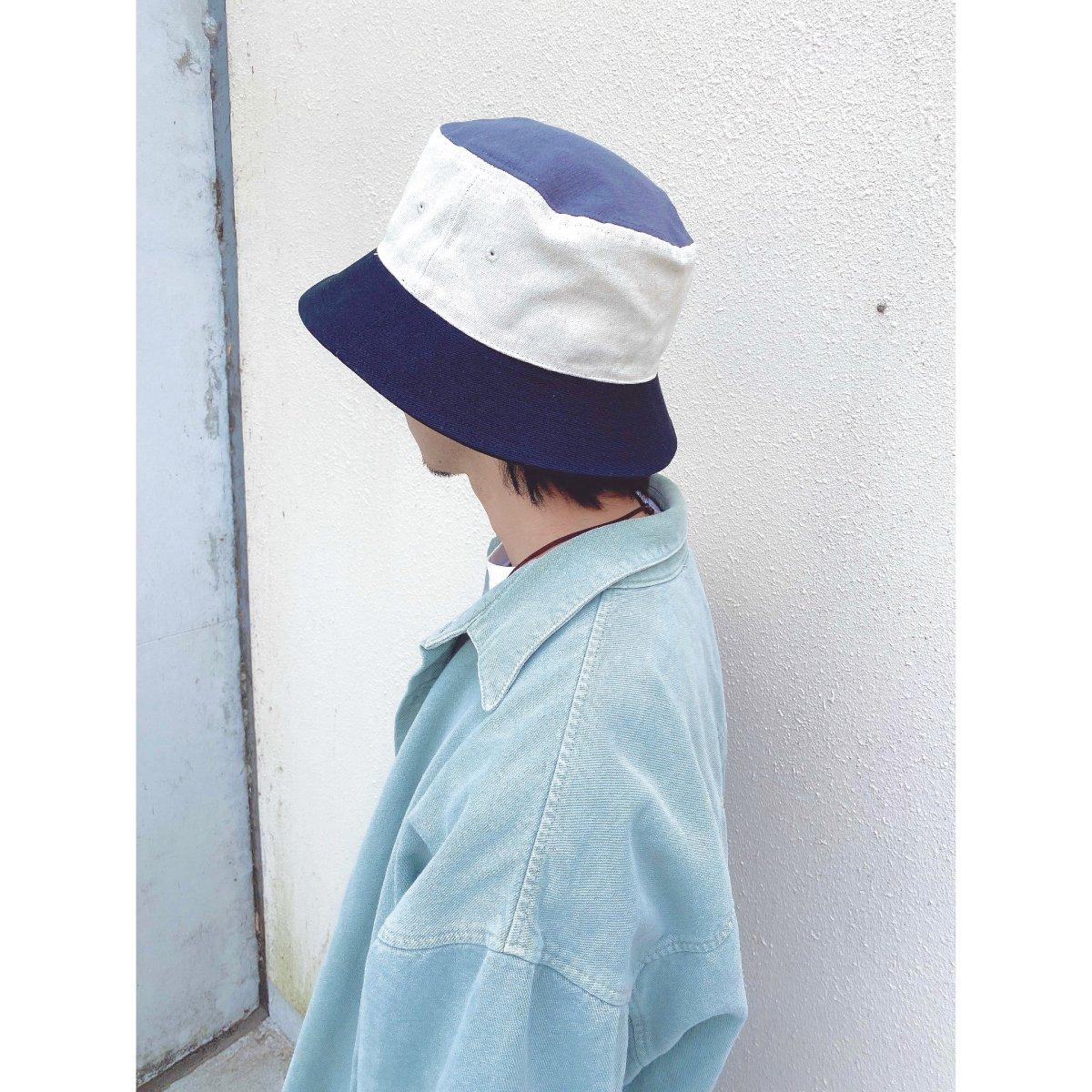 Repro Hat 詳細画像15
