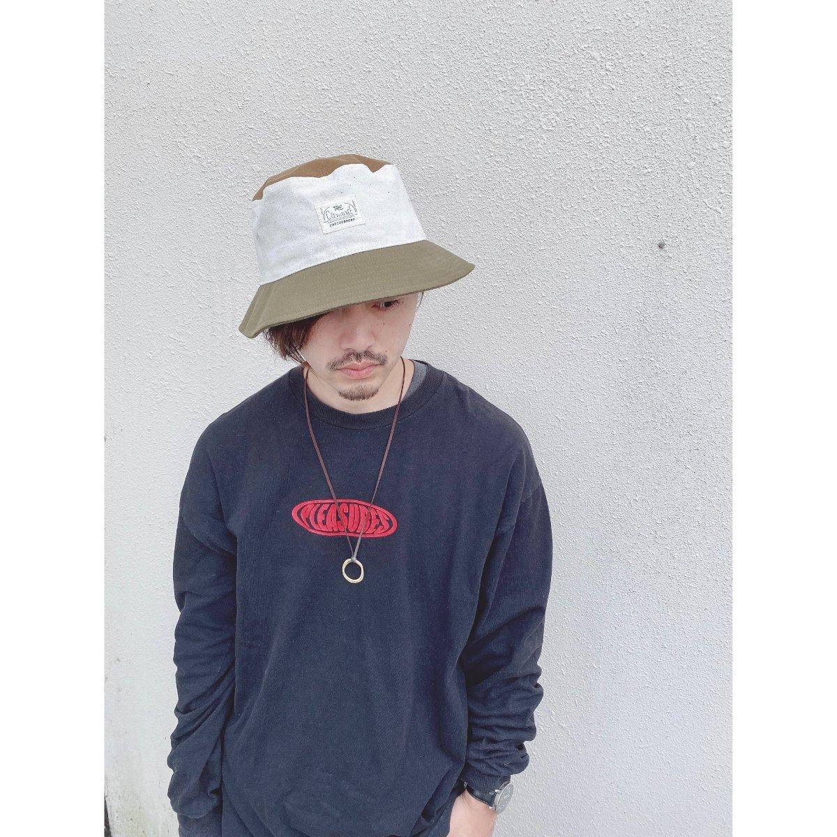 Repro Hat 詳細画像16