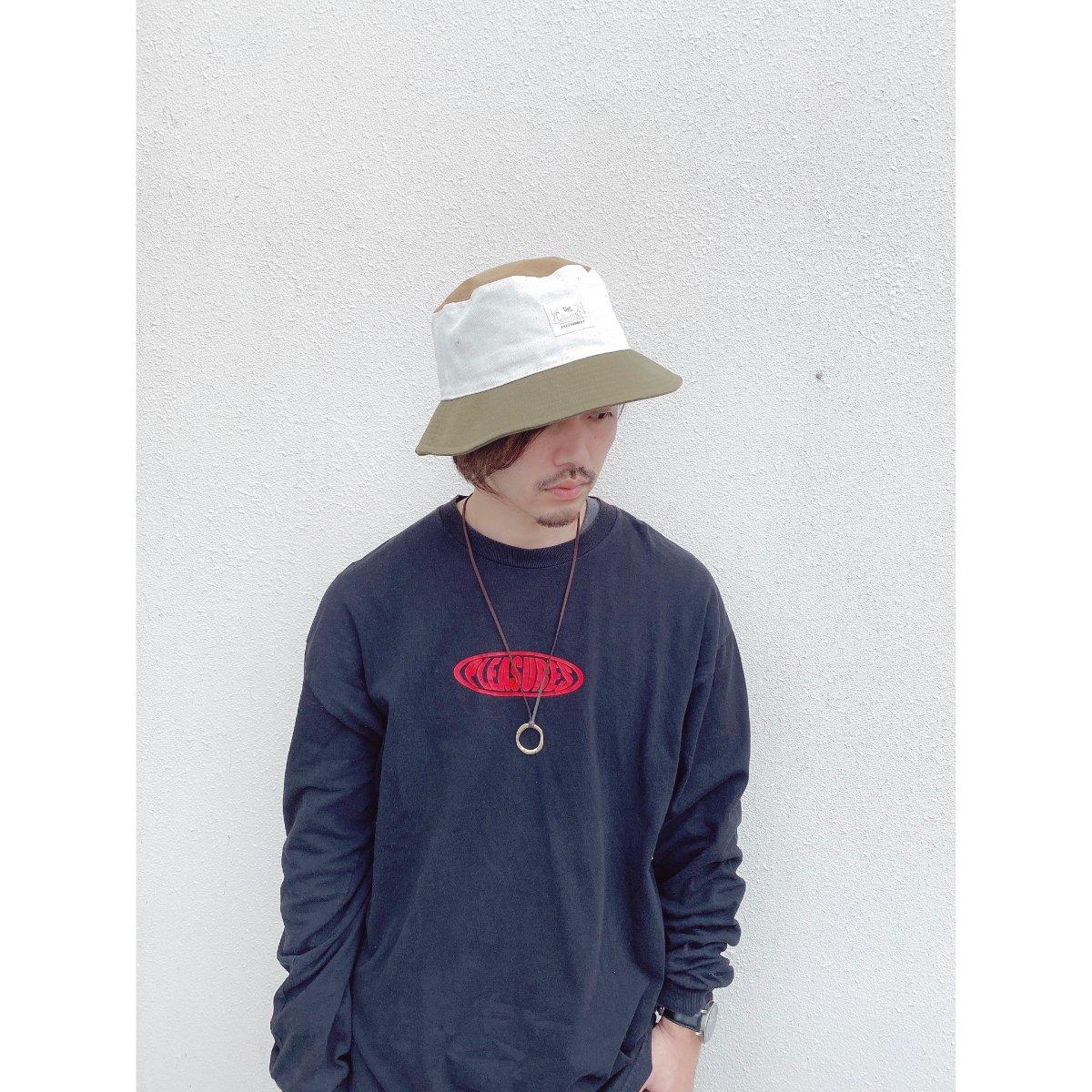 Repro Hat 詳細画像17