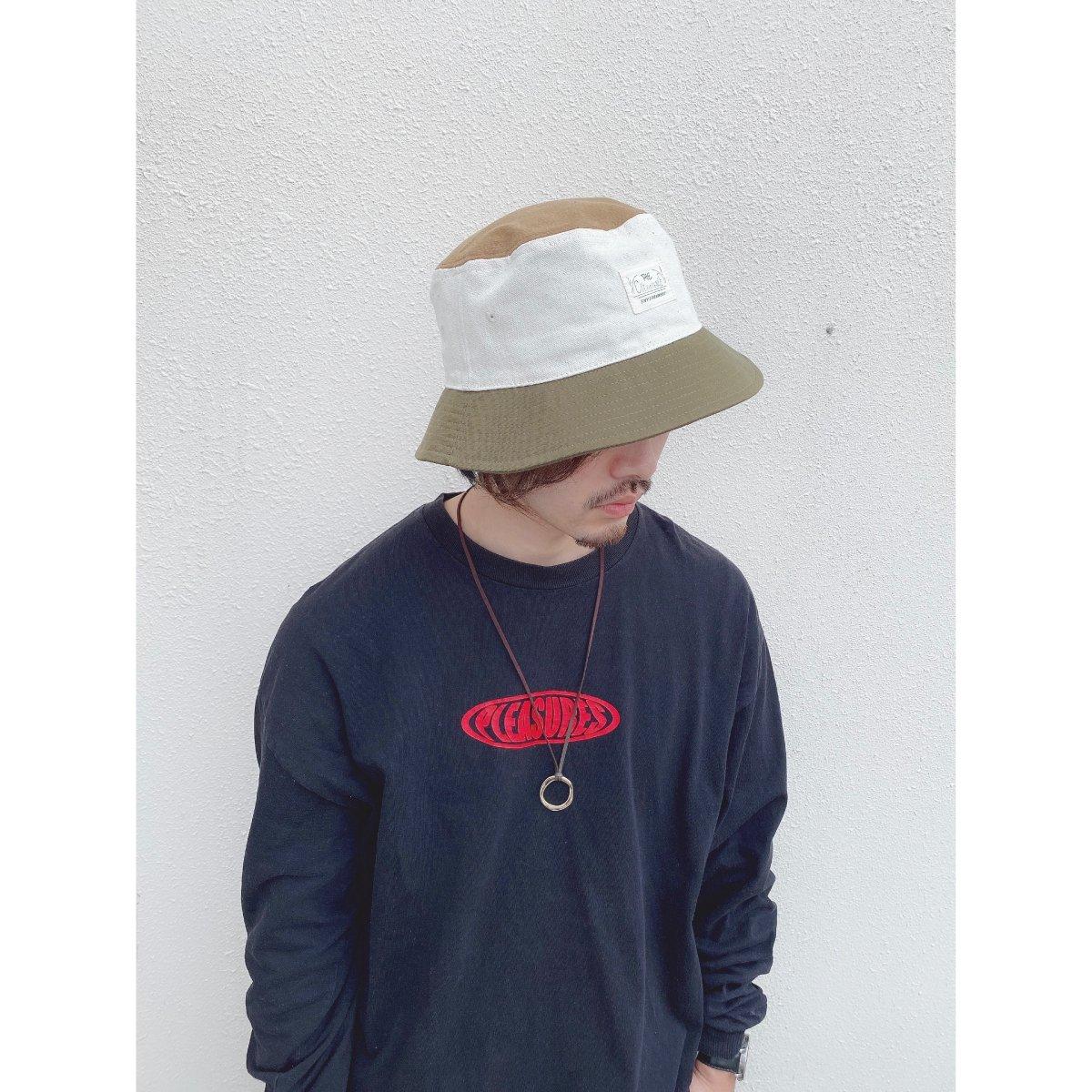 Repro Hat 詳細画像18