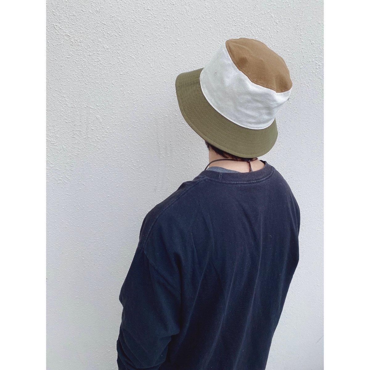 Repro Hat 詳細画像19
