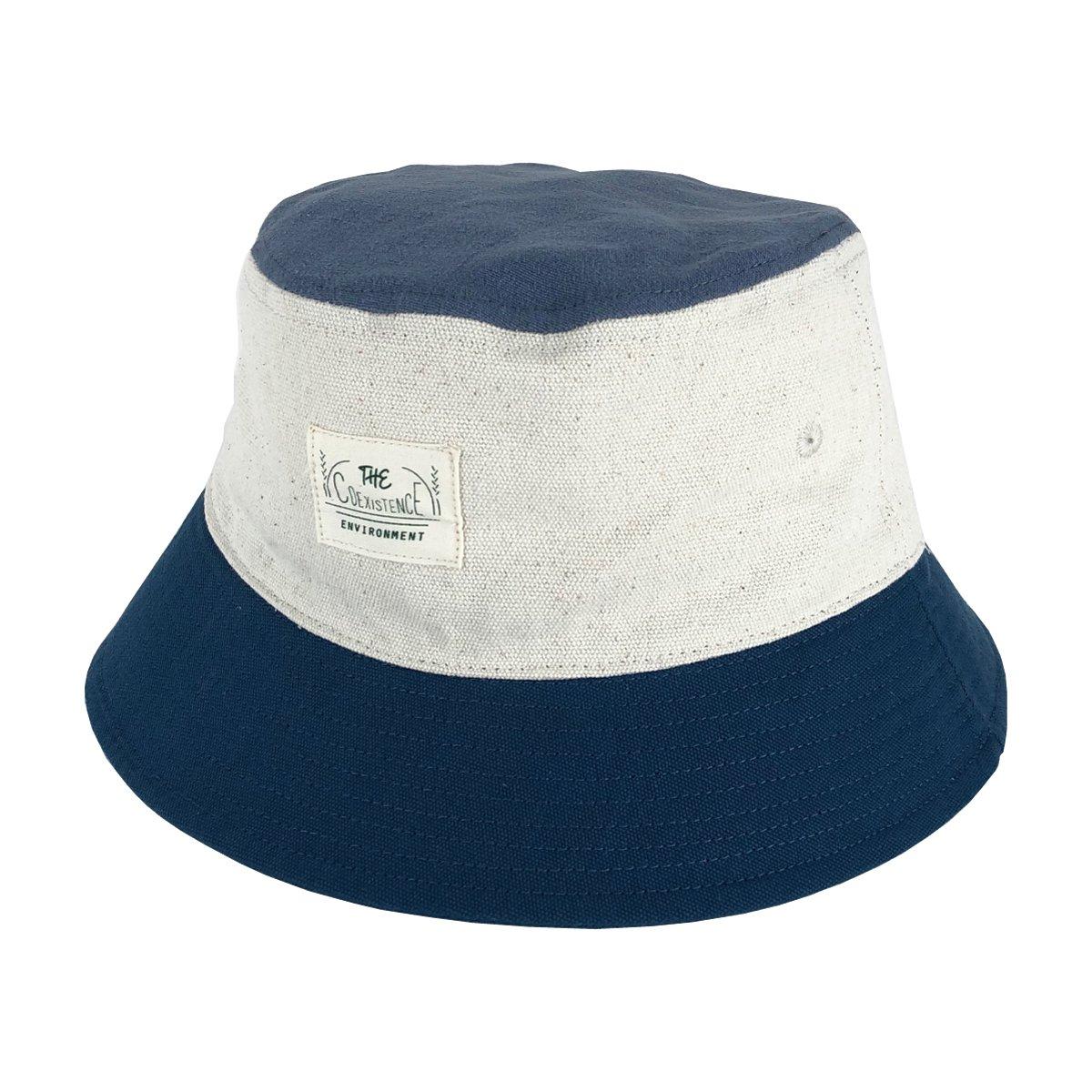 Repro Hat 詳細画像2