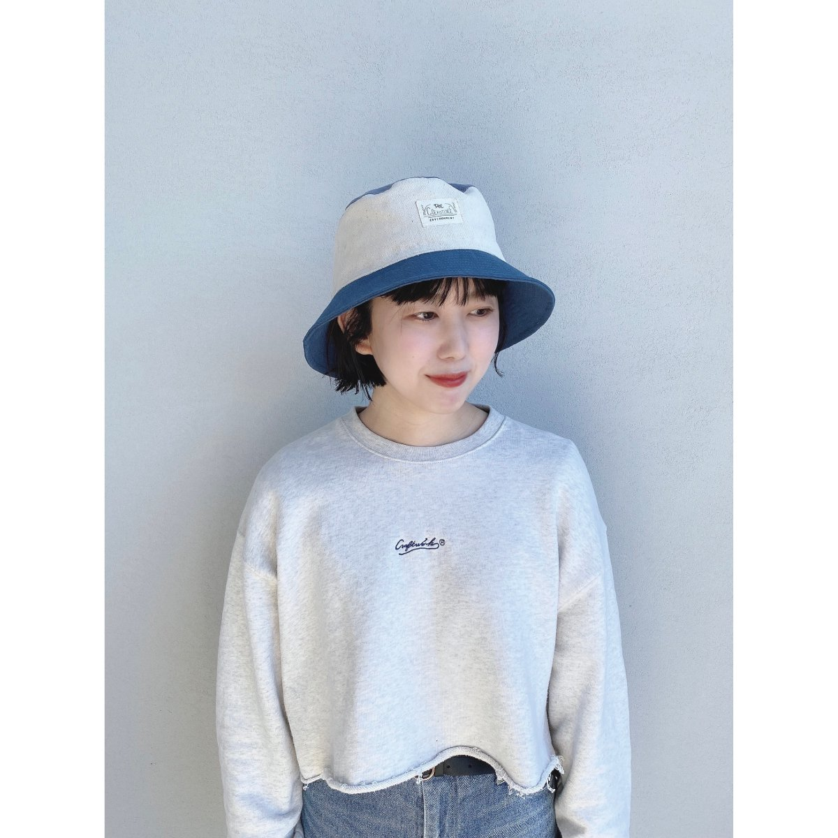 Repro Hat 詳細画像20