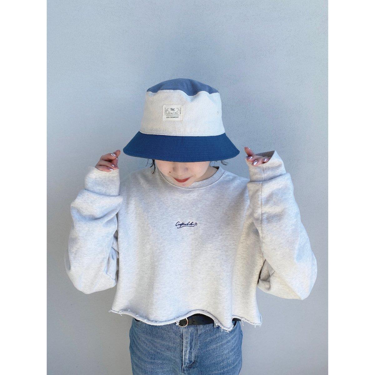 Repro Hat 詳細画像21