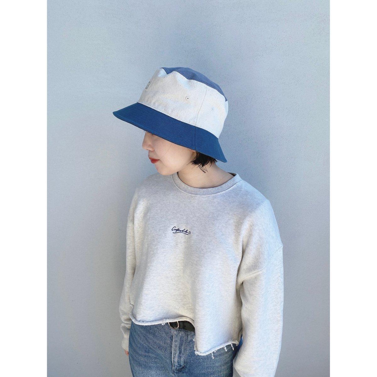 Repro Hat 詳細画像22