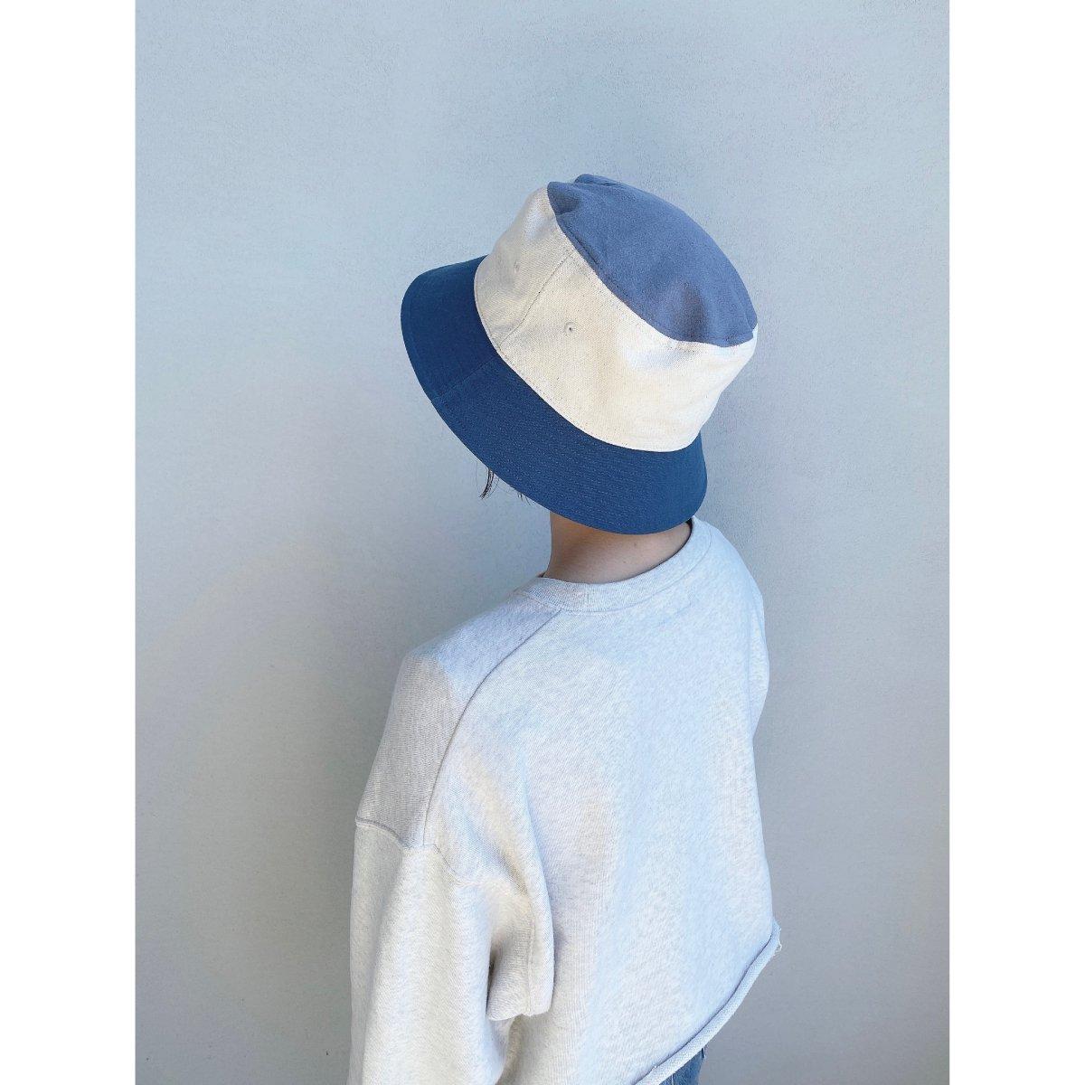 Repro Hat 詳細画像24