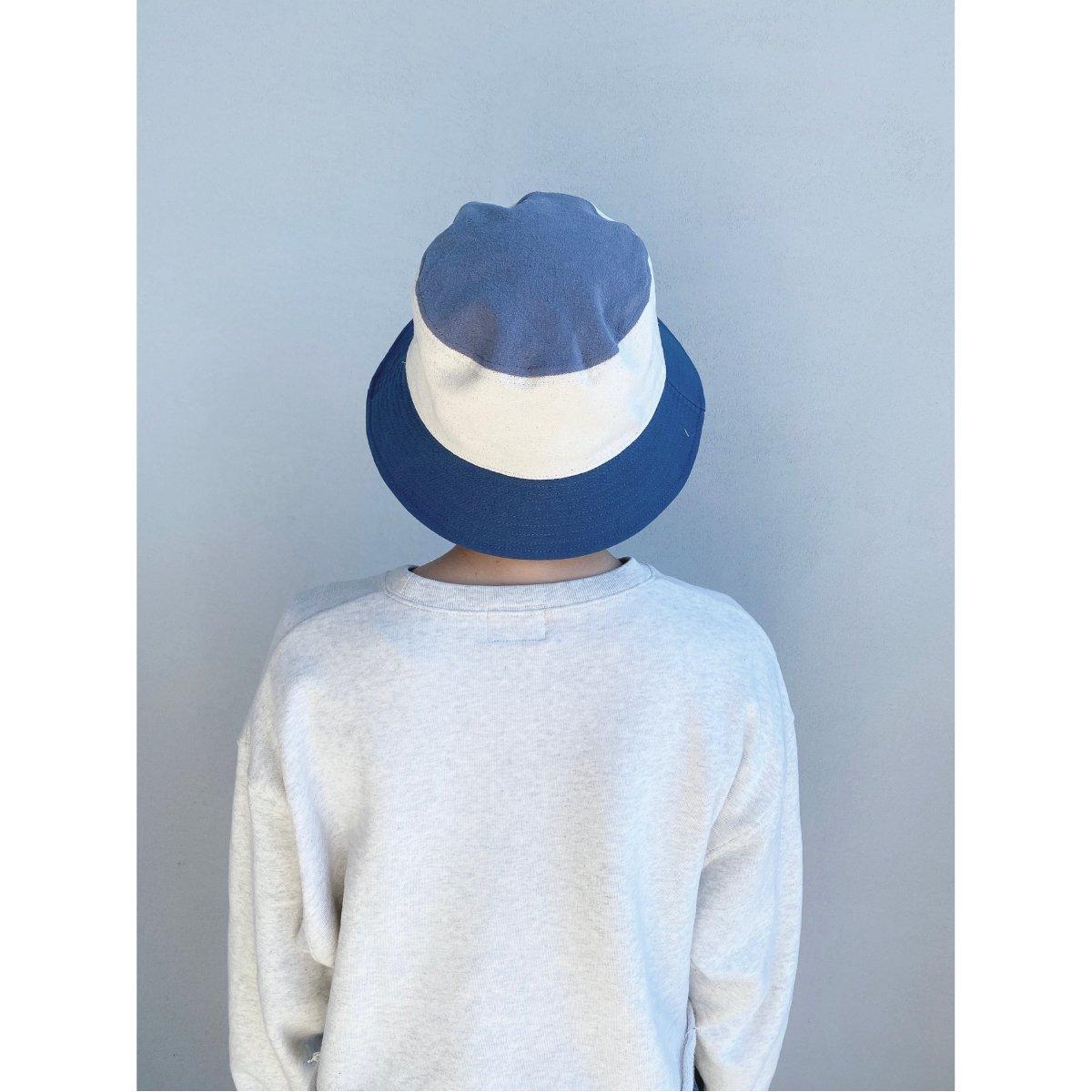 Repro Hat 詳細画像25