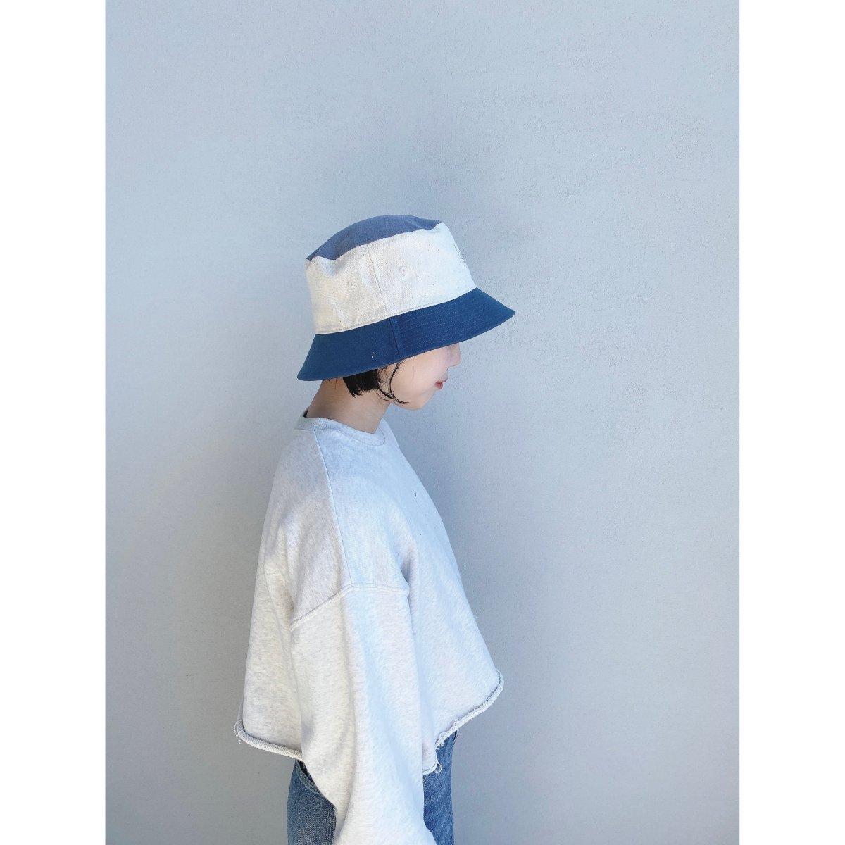 Repro Hat 詳細画像26