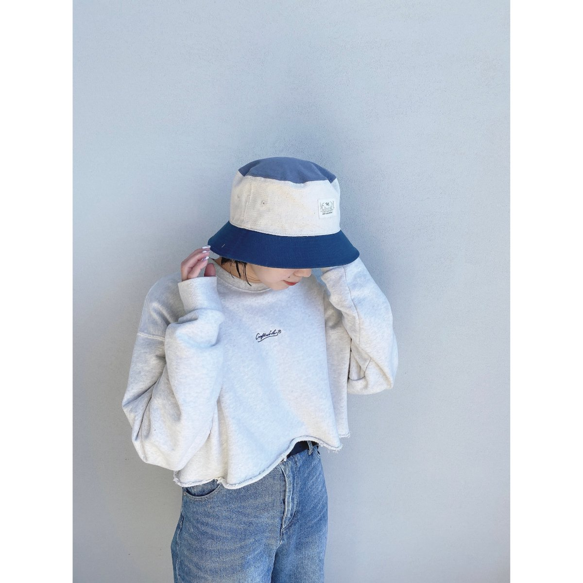Repro Hat 詳細画像27