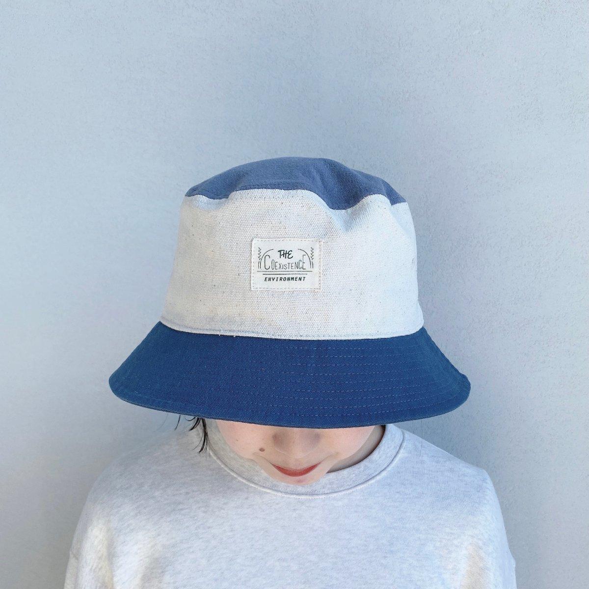 Repro Hat 詳細画像28