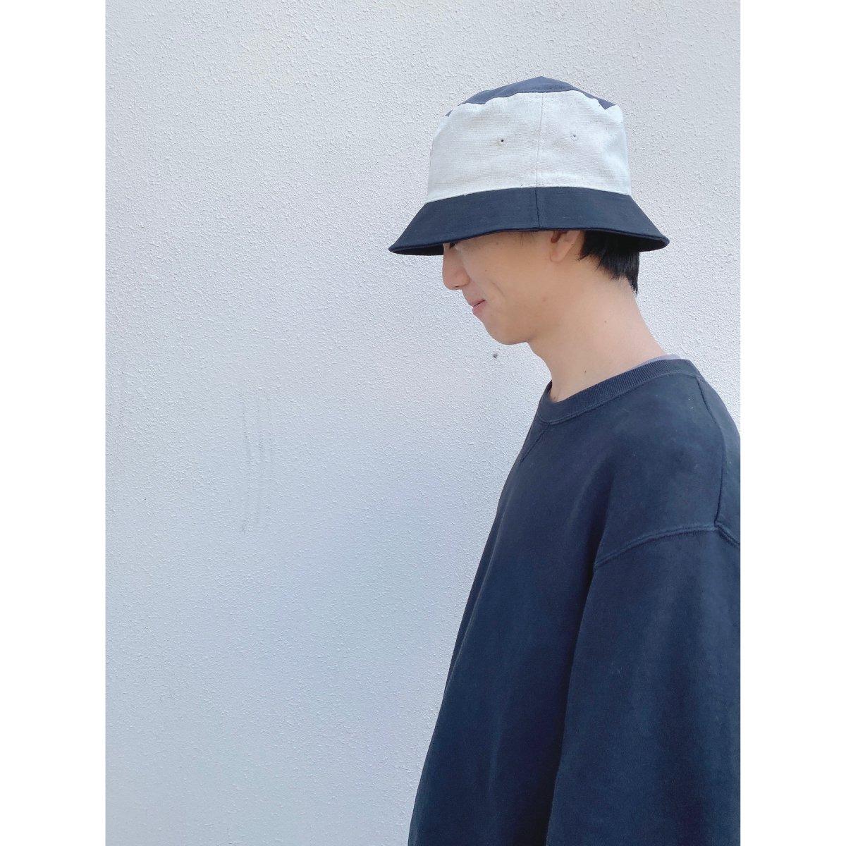 Repro Hat 詳細画像29