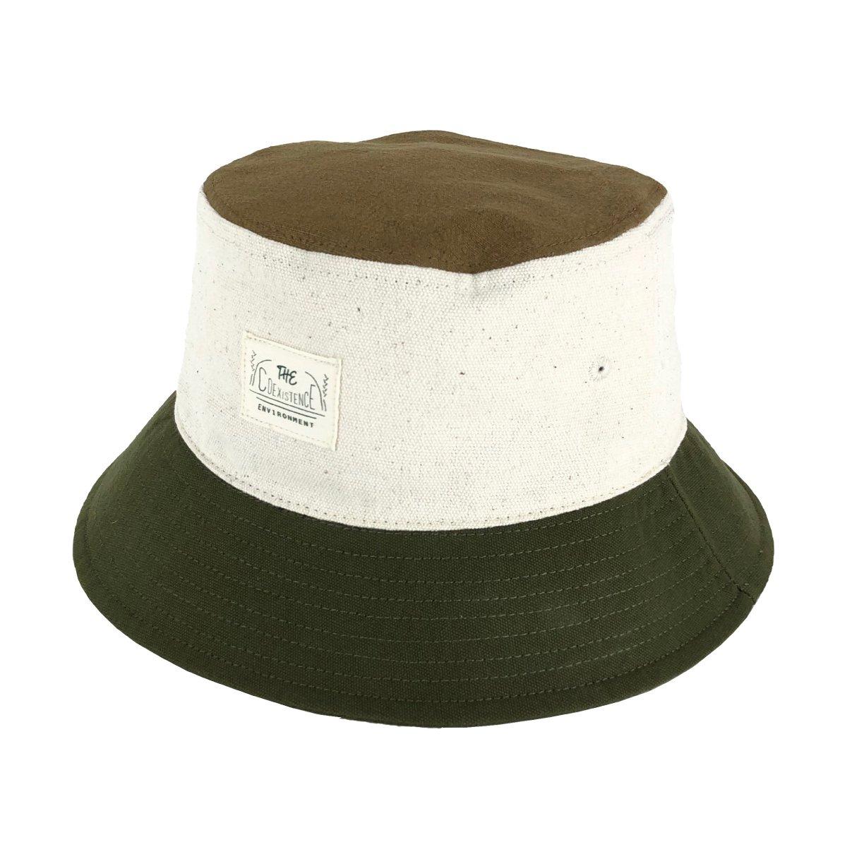 Repro Hat 詳細画像3