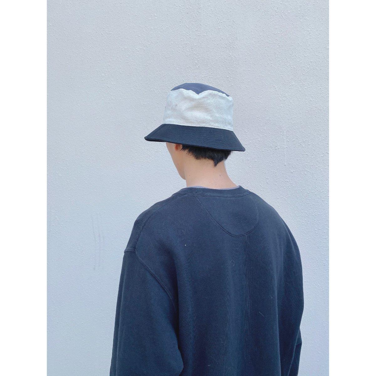 Repro Hat 詳細画像30