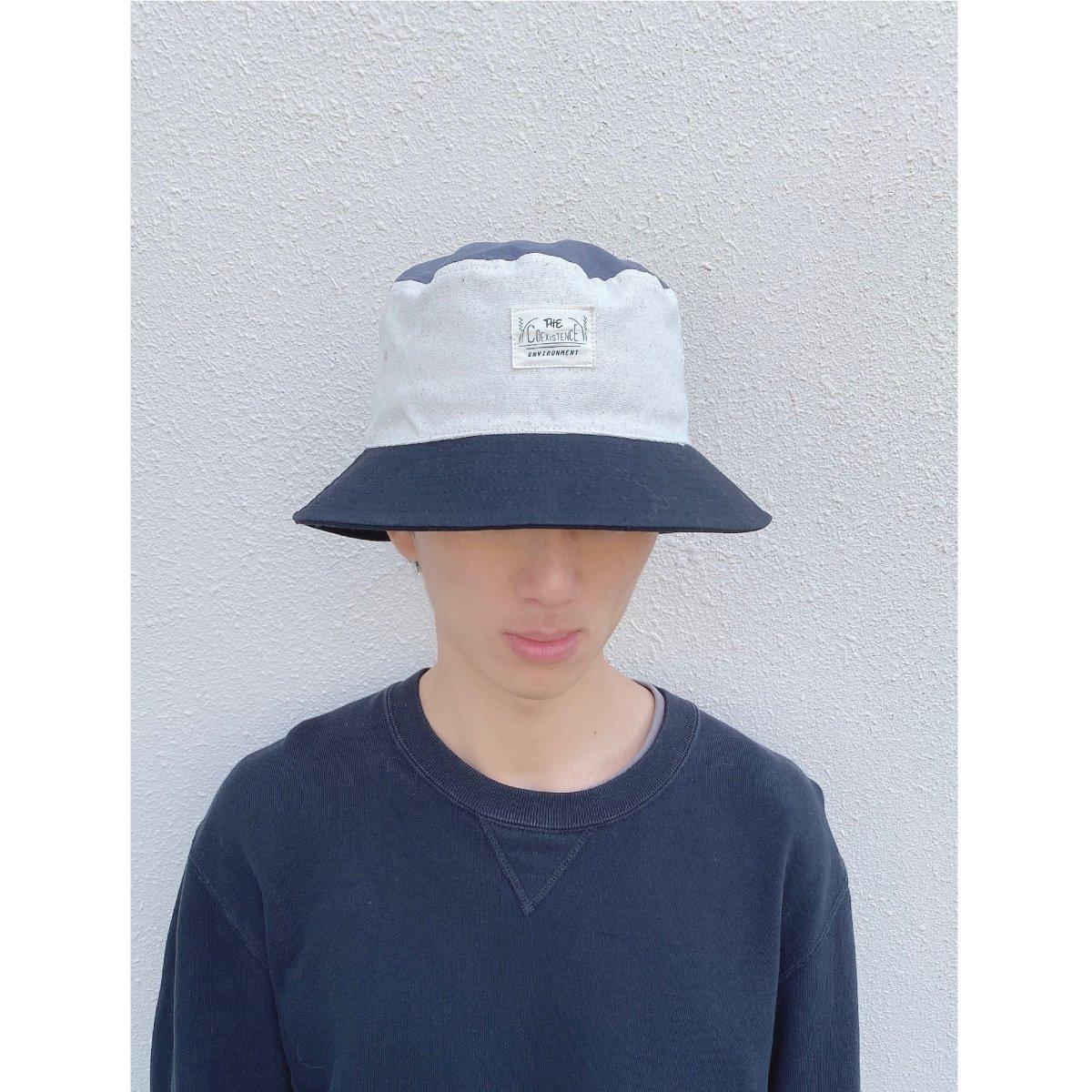 Repro Hat 詳細画像31