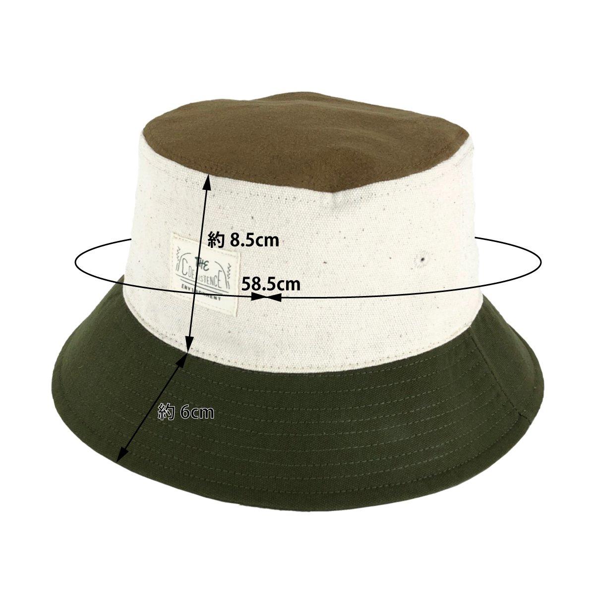 Repro Hat 詳細画像4