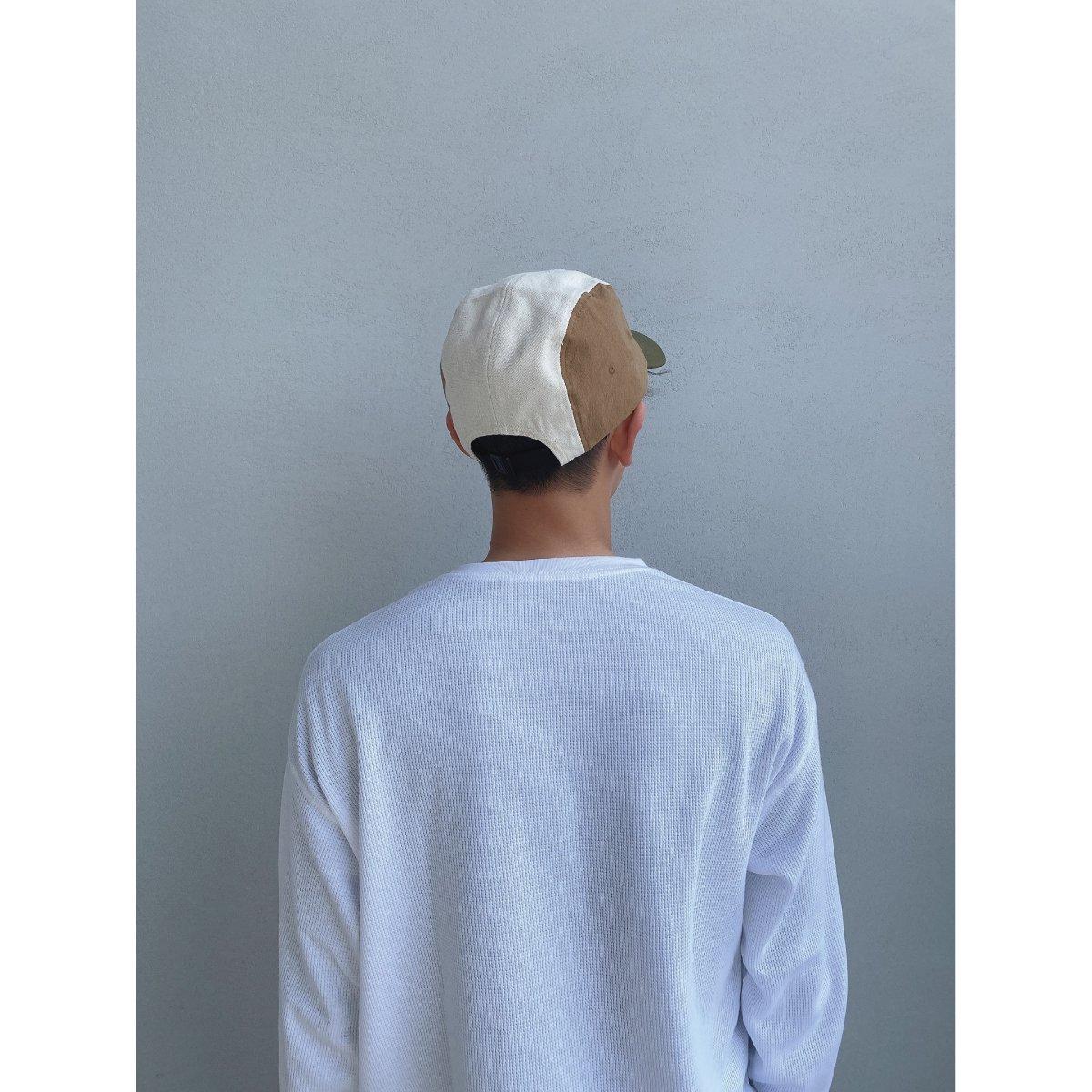 Repro Cap 詳細画像23
