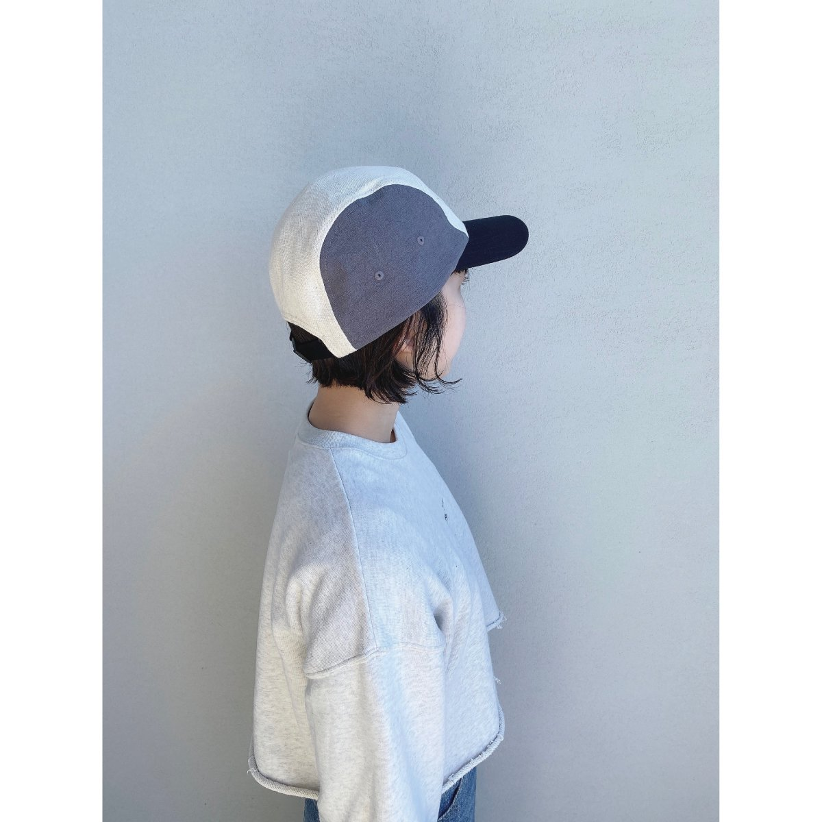 Repro Cap 詳細画像24