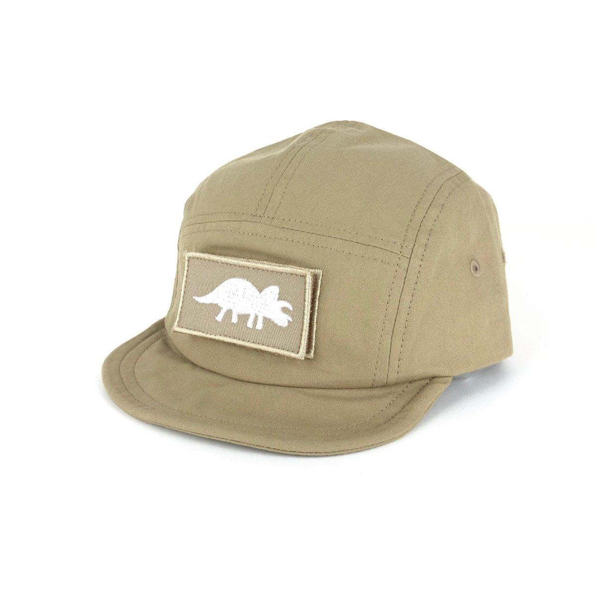 【KIDS】Dinosaur Magic Cap 詳細画像1