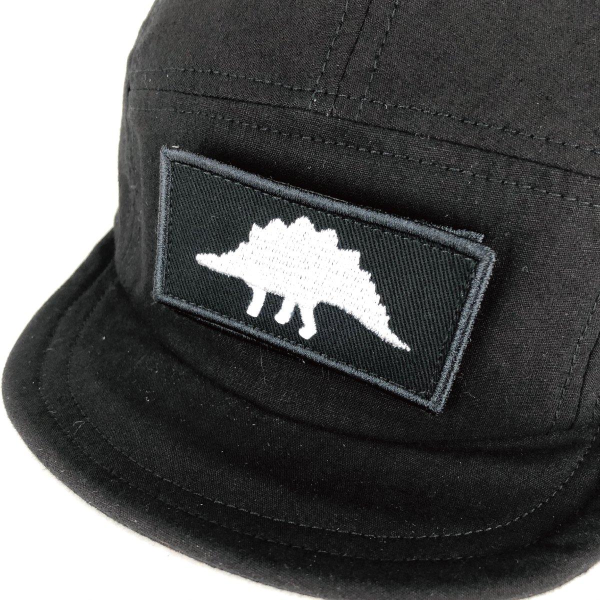 【KIDS】Dinosaur Magic Cap 詳細画像12