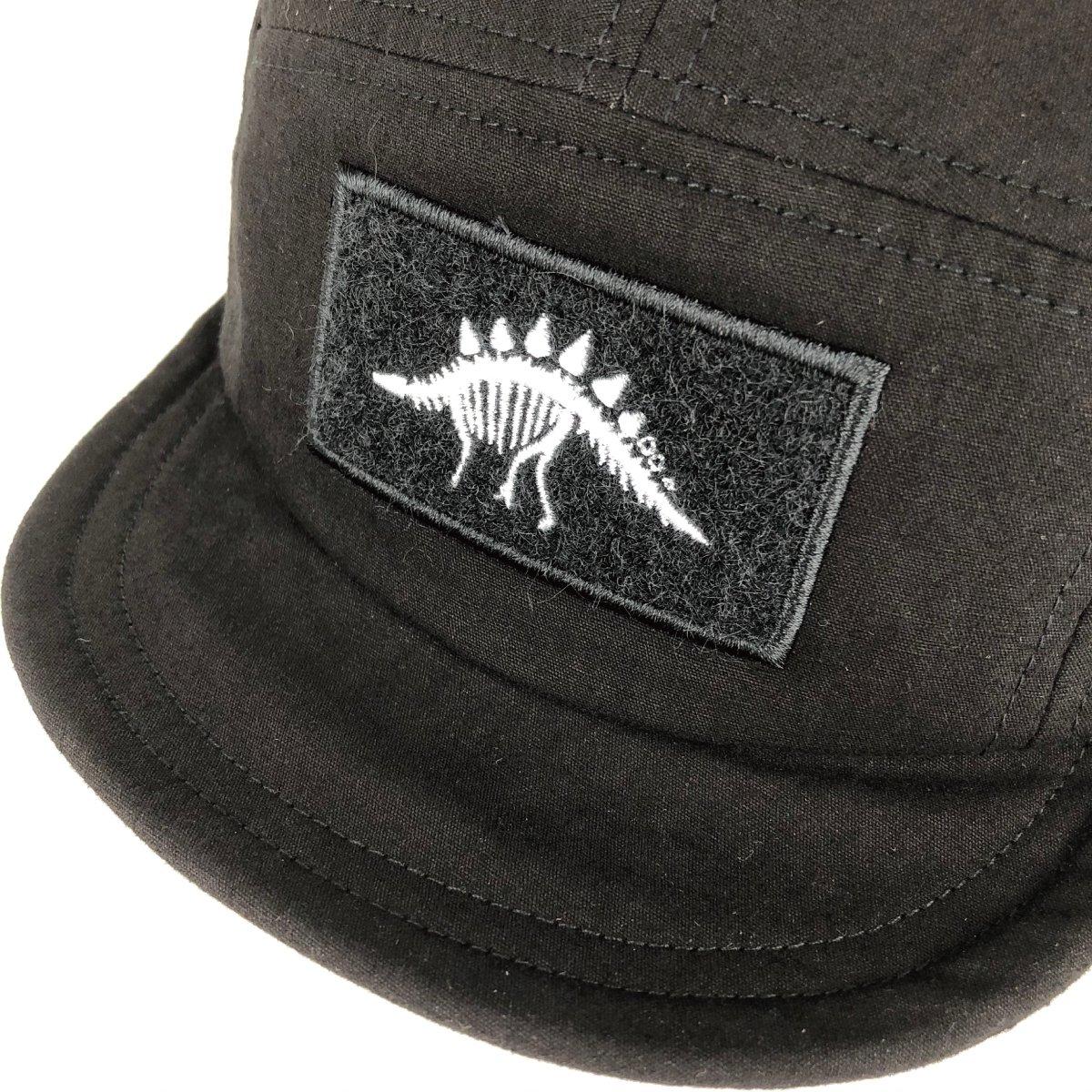【KIDS】Dinosaur Magic Cap 詳細画像13