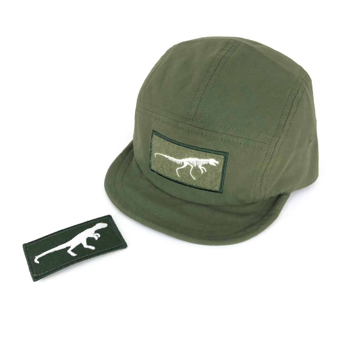 【KIDS】Dinosaur Magic Cap 詳細画像14