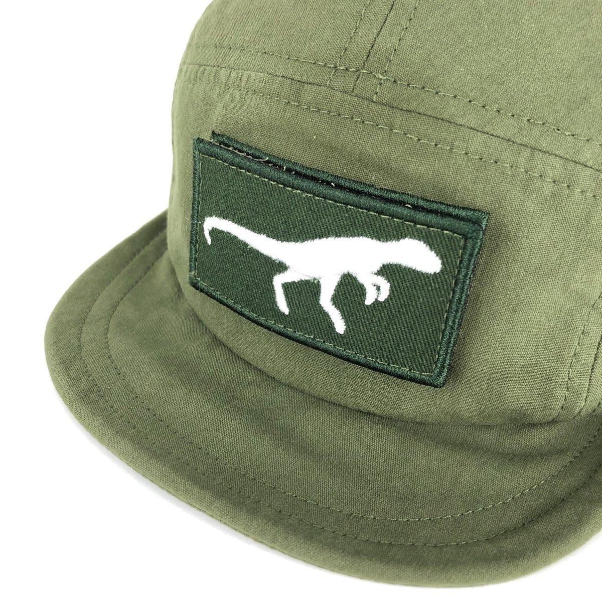 【KIDS】Dinosaur Magic Cap 詳細画像15