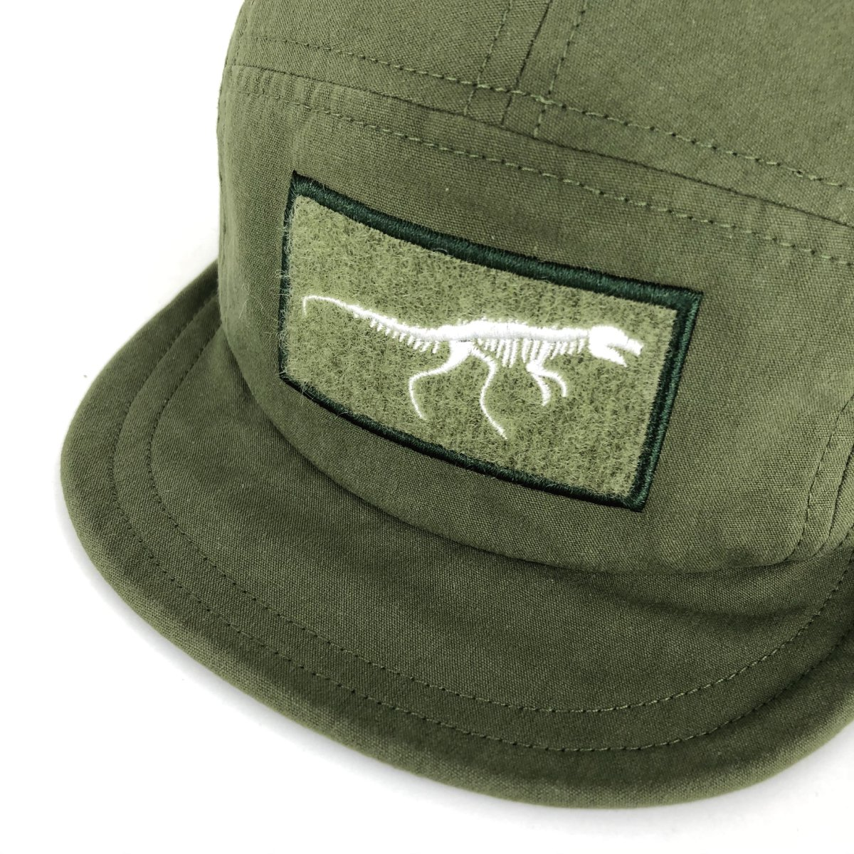 【KIDS】Dinosaur Magic Cap 詳細画像16