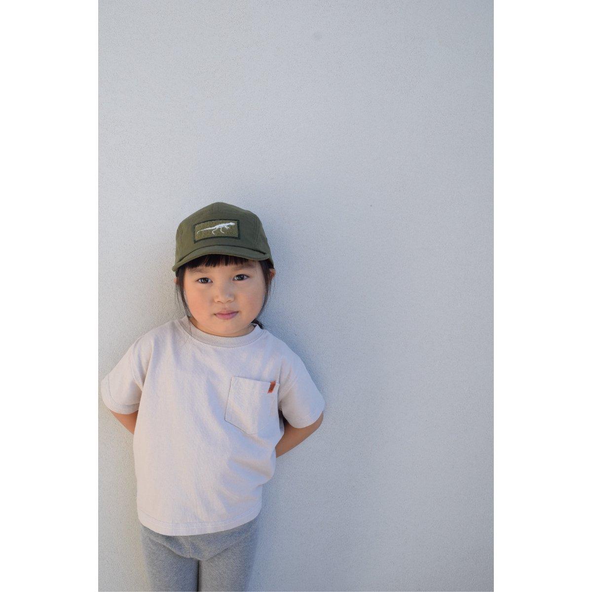 【KIDS】Dinosaur Magic Cap 詳細画像28