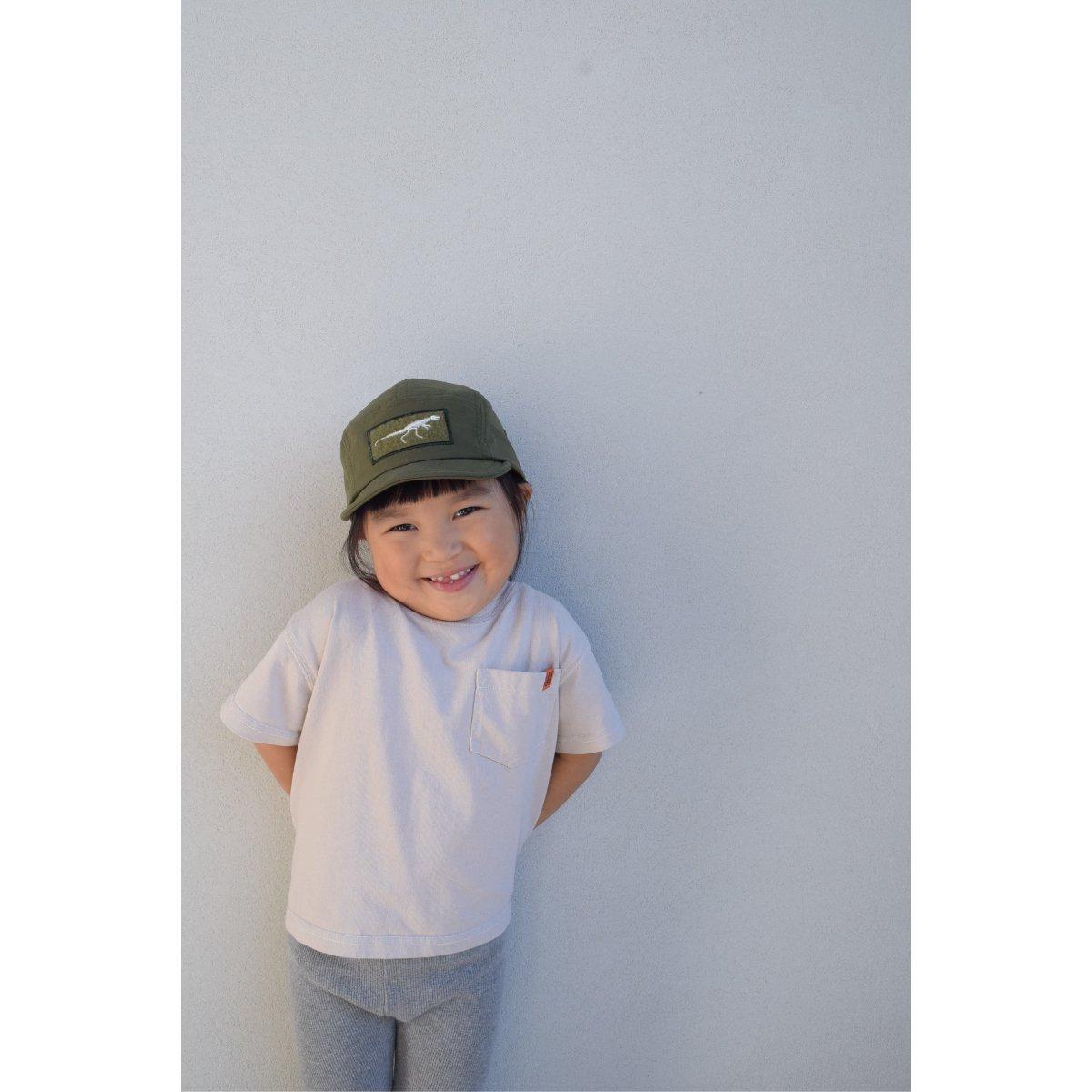 【KIDS】Dinosaur Magic Cap 詳細画像29