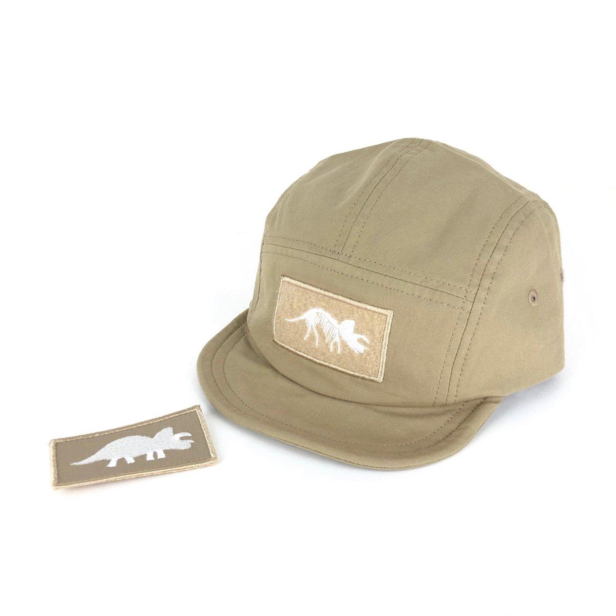 【KIDS】Dinosaur Magic Cap 詳細画像8