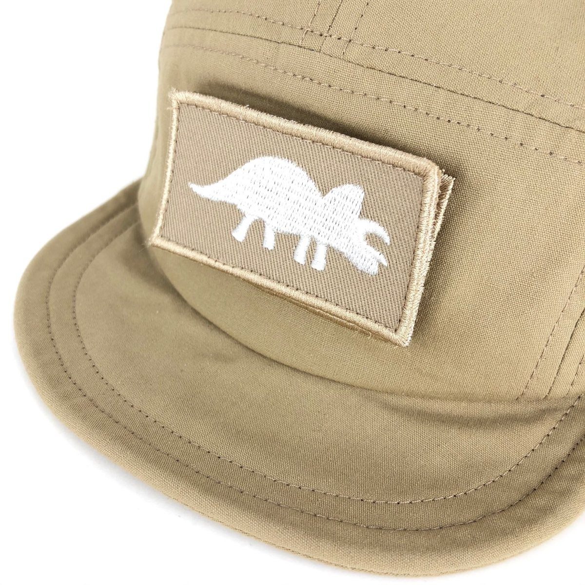 【KIDS】Dinosaur Magic Cap 詳細画像9
