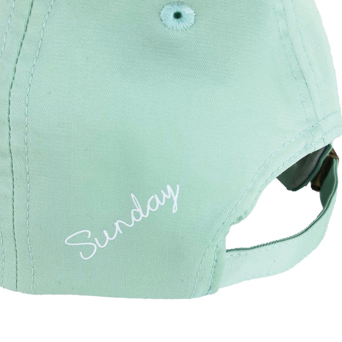 【BABY】Baby Sunday Cap 詳細画像17