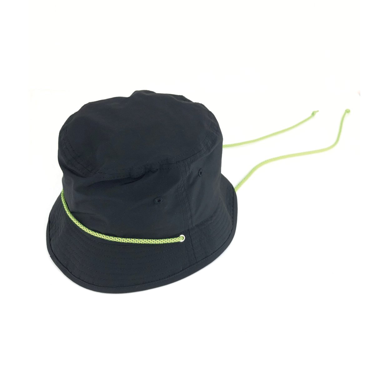 Cool Touch Hat 詳細画像10