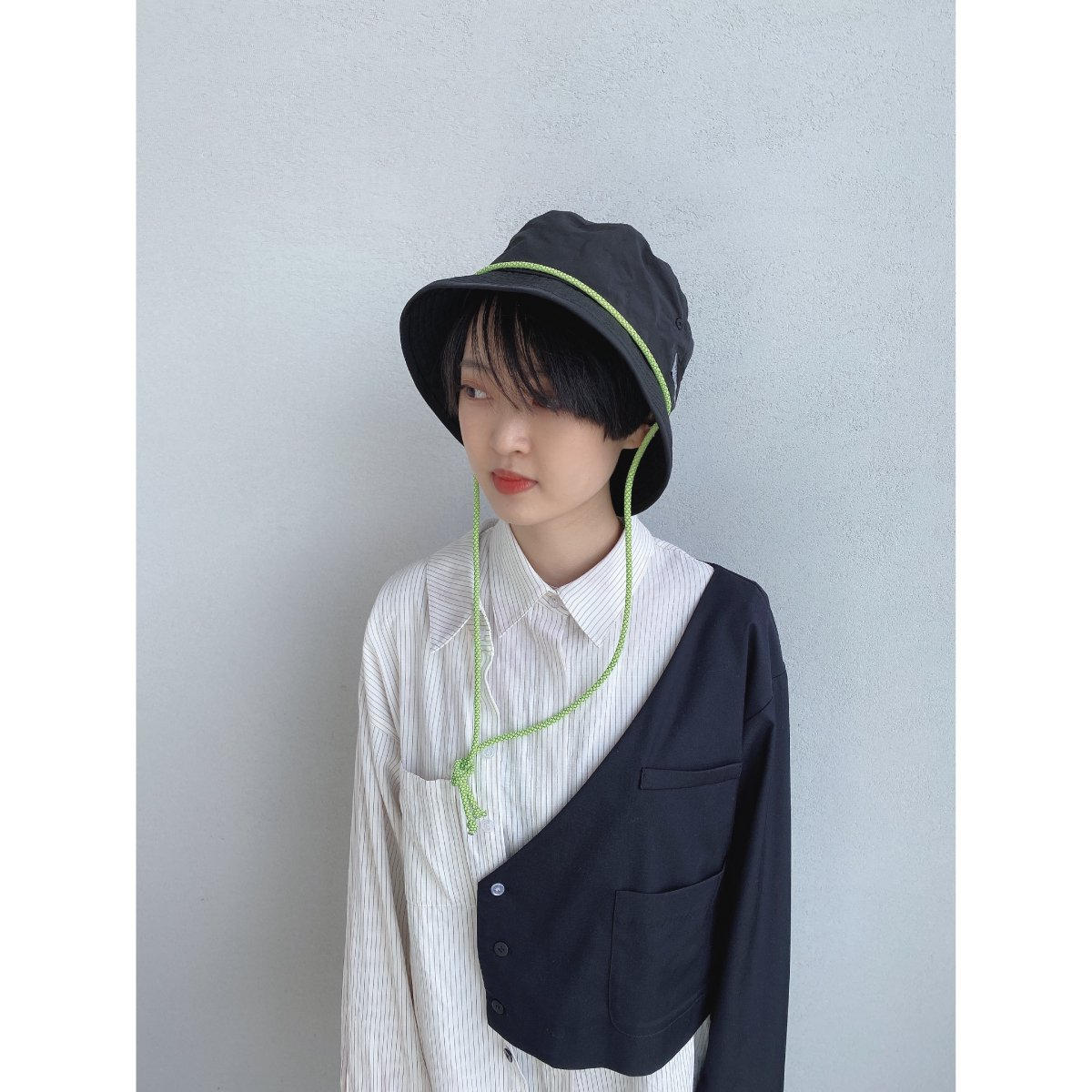 Cool Touch Hat 詳細画像20