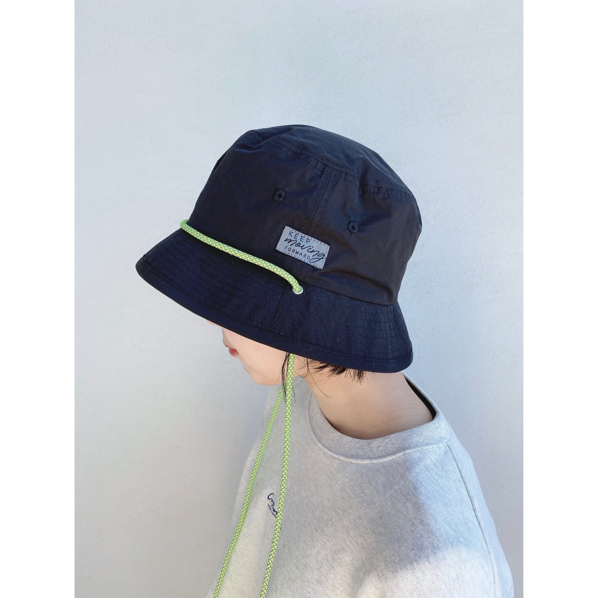 Cool Touch Hat 詳細画像32