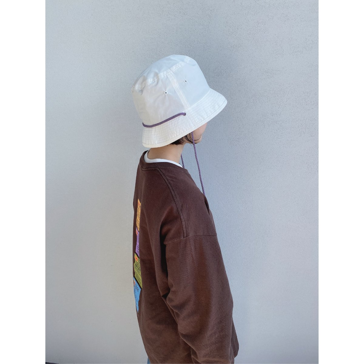 Cool Touch Hat 詳細画像44