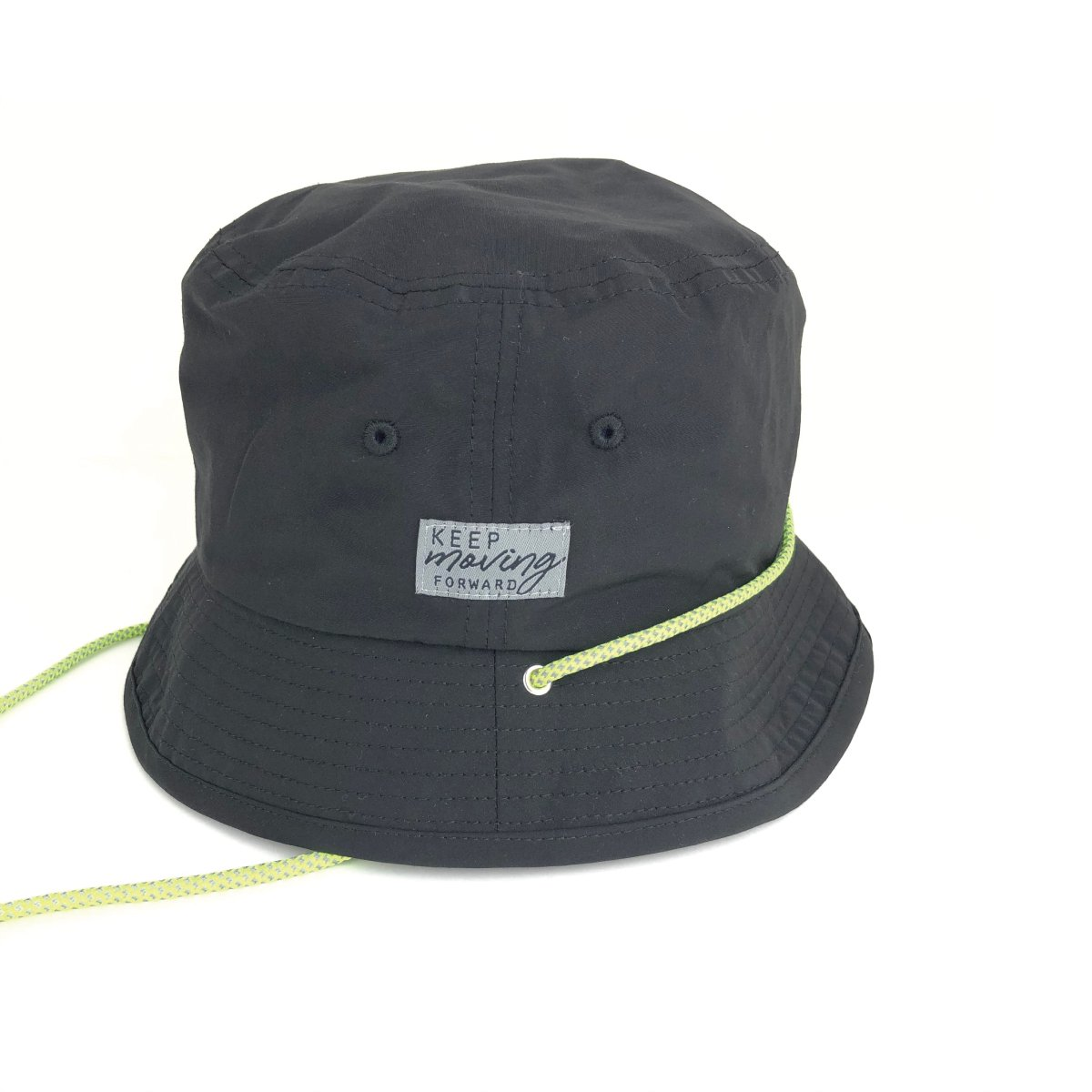 Cool Touch Hat 詳細画像8